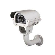1080P 2MP  Outdoor VariFocal 2.8-12MM  IR Security Camera CCTV mtlc