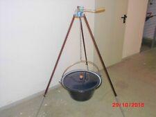 Billig Gasgrill Xxl : Größe xxl grills günstig kaufen ebay