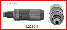 Engine Valve Lifter Enginetech L2250-4