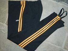 adidas 1960s Vintage Clothing for Men