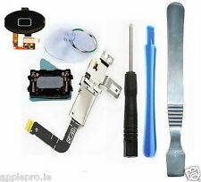 IPHONE 3GS 3G PROXIMITY SENSOR EAR PIECE SPEAKER TOOLS LIGHT MOTION REPLACEMENT