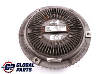 BMW 3 7 X5 Series 1 E46 E53 E65 Diesel Engine Cooling System Fan Coupling
