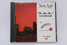 NEW AGE MUSIC & NEW SOUNDS  ARTISTI VARI  [AT-265]