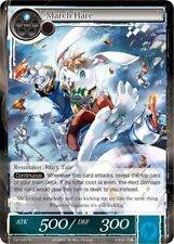 Force of Will March Hare - TAT-047 - R ~~~~~~~~~~~~~MINT