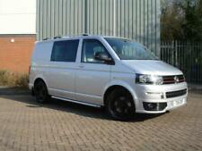Transporter Premium Sound System Commercial Vans & Pickups