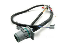 GM 4L80E Transmission Internal Wire Harness MT1  2004-On OEM NEW ! (99605)