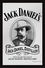 Jack Daniel's Spiegel Old Destiller