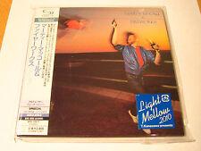 "MARTY McCall ""Up""  Japan mini LP SHM CD   AOR"
