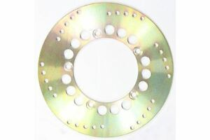FIT KAWASAKI ZN 700 A1/A2 LTD 84>85 EBC LH FRONT OE BRAKE DISC