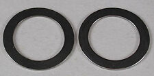 Team Associated 7666 Stealth Gas Differential Ring (2) SC10 RC10T4 RC10B4 SC10GT