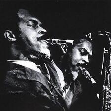 ALBERT AYLER ◈ SPIRITS REJOICE ◈ SEALED 2002 Abraxas/ESP-DISK' Italy avant jazz