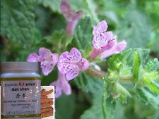 100g de poudre concentré Salvia miltiorrhiza/plante rouge/ dan shen