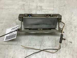 75 Lincoln Mark V Right Front Cornering Lamp