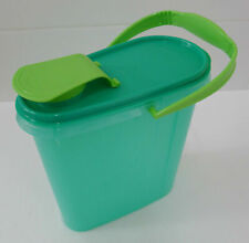 1 x Tupperware Beverage Buddy Water Container (1.9L)