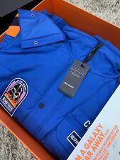 Columbia Star Wars Jacket Empire Crew Parka XL Echo Base Sportswear SOLD OUT