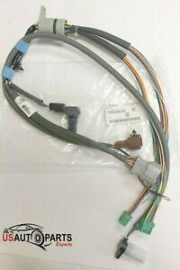 Genuine Subaru - Transmission Speed Sensor - 06-07 - Legacy - Outback - Tribeca