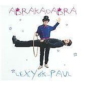 Lexy &K-Paul - Abrakadabra (Limited Edition) /5