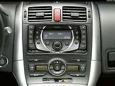 Genuine toyota auris MP3 cd tuner-PZ476-00212-00