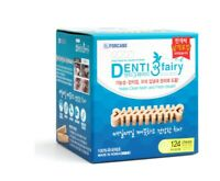 Dog Food Forcans Premium dental Chew and Treats for adult dogs for S-Small dogs