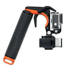 2-n1Pistol Trigger Floating Hand Grip Handle Mount Accessory for GoPro Hero 3+4