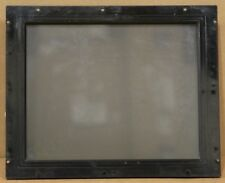 Elo ET1747L-8CWF Touchscreen LCD Monitor w/ USB and VGA Cables