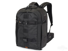 Lowepro Backpack Pro Runner BP 450AW II Black