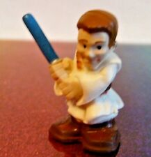 Star Wars Fighter Pods Series 1 #27 OBI-WAN KENOBI Micro Heroes OOP