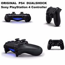 original Sony PlayStation 4 Controller DualShock PS4 Wireless Gamepad Joypad NEU