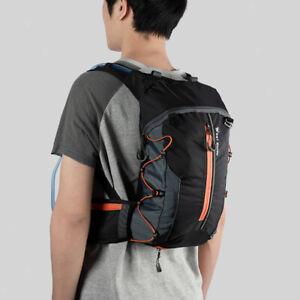 Outdoor Sports Backpack Bag Men Women for Cycling Climbing Camping Hiking
