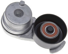 Gates 38189 Belt Tensioner Assembly-DriveAlign Premium OE Automatic