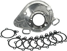 S and S Super G Air Cleaner to Carb 5pk James Gasket  29058-SSG