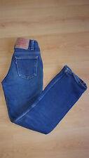 Jean Levi's 417 Bleu Taille 33 (30/26) à - 60%