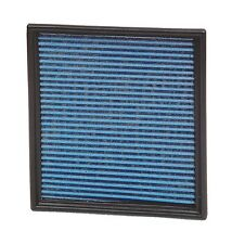 Kool Blue KP3124 Lifetime Washable High Flow Air Filter GMC Vortec LS1 LS2 V6 V8