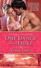 Complete Set Series Lot of 3 Stud Club books by Tessa Dare Historical Romance