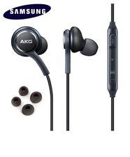 OEM Samsung  AKG Earphones EO-IG955 MIC  (with Ear Buds)  New