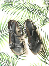 Teva Leather Shoes for Women for sale | eBay