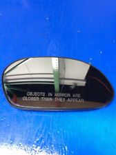 Ford RH Mirror F7DZ-17K707-CA