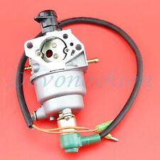 Carburetor Carburettor Carb Carby For Honda GX390 GX340 11HP 13HP-16HP 182F 188F