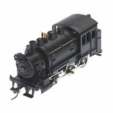 Green HO Scale Model Trains