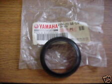 Yamaha TTR250 YZ125 YZ250 YZ490 NOS Dust Seal (J/M)