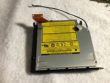 "Mac 20"" A1207 SuperDrive DVDRW w/Sensor, Adapter & Bracket Caddy UJ-85-J-C"