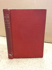 NAPOLEON'S CAMPAIGN IN RUSSIA ANNO 1812: Medico-Historical By Dr. A. Rose - 1913