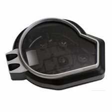 Speedometer Clock Case Casing for Honda CBR 1000 RR Fireblade 08-11