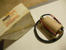 NOS 77-78 Yamaha XS360 XS400 Ignition Coil Assembly OEM 1L9-82310-51
