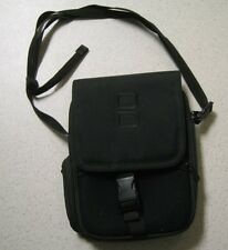 ALS Industries Lite 3 I Game Traveler Bag For DS Carry/Shoulder 3DS Very Good 6E