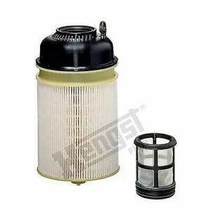 HENGST E445KP D314-2 Kraftstofffilter