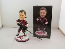 Arizona Coyotes Bobblehead - Oliver Ekman- Larson - 2018 SGA - New in Box