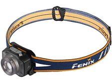 Fenix Hl40r Lampe frontale Rechargeable N/a