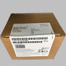 New 1 PC In Box Siemens PLC 6ES7 223-1PL32-0XB0