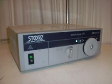 Storz Xenon Nova 175 Light Source 20131520